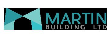 Martin Building Solutions